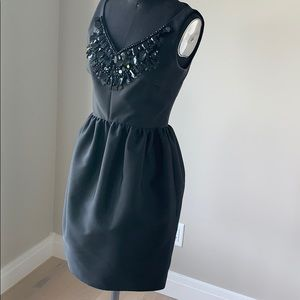 Perfect condition Kate spade dress